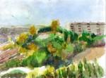 Parco della Torricella 2
