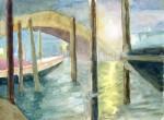 Venice Watercolour 6