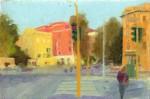 Piazza Ungheria