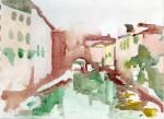 Venice 2012 N1