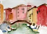 Venice 2012 N3