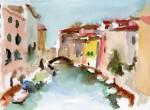 Venice 2012 N4