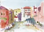 Venice 2012 N5