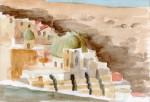 Mar Saba 01