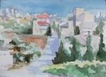 Beit Jala 02 Palestine