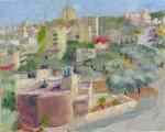 Beit Jala Palestina 03