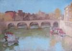 The Rose Bridge