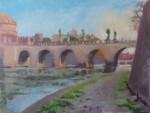 Ponte Sant Angelo 01