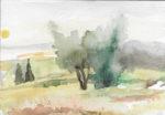 Jezreel Valley Israel 01