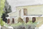 Tel Yizre'el Israel 03