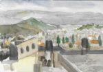 Nazareth Israel 01