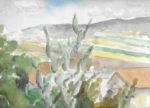 Tel Yizre'el Israel 06