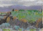 Canova - Tuscany 01