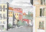 Roma 03 05 2016